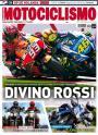 Motociclismo España – 30 Junio, 2015 [PDF]