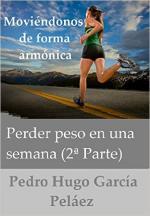 Moviéndonos de forma armónica (Perder peso en una semana nº 2) – Pedro Hugo García Peláez [PDF]
