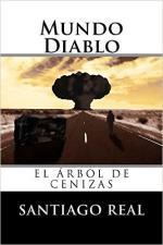 Mundo Diablo: El Árbol de Cenizas – Santiago Real [PDF]