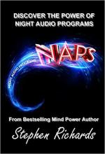 NAPS: Discover The Power Of Night Audio Programs – Stephen Richards [PDF] [English]