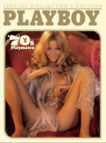 Playboy Special Collector's Edition 70s Playmates – July, 2014 [PDF]