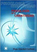 Psicología de la creatividad – Ricardo Yuri Sánchez Vargas [PDF]