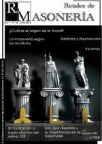 Retales de Masoneria #48 – Junio, 2015 [PDF]