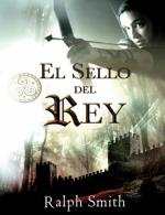 Sello del Rey – Ralph Smith [PDF]