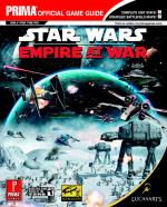 Star Wars: Empire at War: Prima Official Game Guide [PDF] [English]
