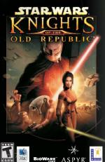 Star Wars: Knights of the Old Republic (Kotor Manual) – Aspyr [PDF] [English]
