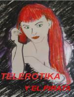 Telerótika y el pirata – Esmeralda [PDF]