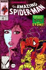 The Amazing Spider-Man #309 [PDF]