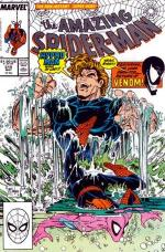 The Amazing Spider-Man #315 [PDF]