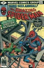 The Amazing Spider-Man Annual #13 [PDF]