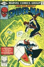 The Amazing Spider-Man Annual #14 [PDF]