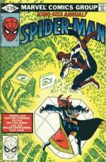 The Amazing Spider-Man Annual #14 [PDF]