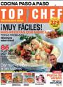 Top Chef  Julio, 2015 [PDF]