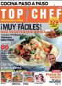 Top Chef  Julio, 2015 [PDF]