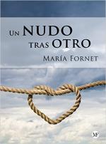 Un nudo tras otro – María Fornet [PDF]