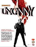 Uncanny #1 [PDF]