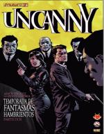 Uncanny #2 [PDF]