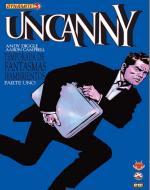 Uncanny #3 [PDF]