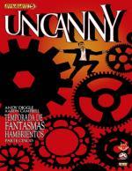 Uncanny #5 [PDF]