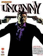 Uncanny #6 [PDF]