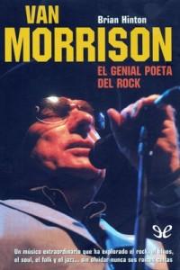 Van Morrison – Brian Hinton [PDF]