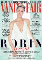 Vanity Fair – April, 2015 [PDF]