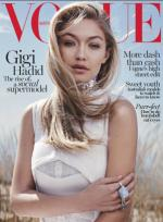 Vogue Australia – June, 2015 [PDF]