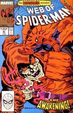 Web of Spider-Man #47 [PDF]
