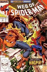 Web of Spider-Man #48 [PDF]