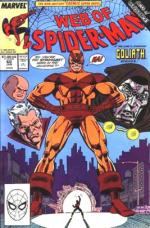 Web of Spider-Man #60 [PDF]
