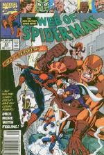 Web of Spider-Man #64 [PDF]