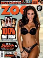 ZOO Weekly Australia – 9 February, 2015 [PDF]
