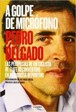 A golpe de micrófono – Pedro Delgado [PDF]