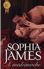 A medianoche – Sophia James [PDF]