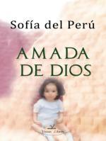 Amada de Dios – Sofia del Perú [PDF]