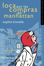 Becky en Manhattan – Sophie Kinsella [PDF]