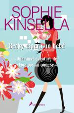 Becky tiene una hermana – Sophie Kinsella [PDF]