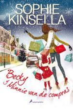 Becky y Minnie se van de compras – Sophie Kinsella [PDF]