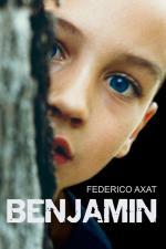 Benjamín – Federico Axat [PDF]