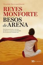Besos de arena – Reyes Monforte [PDF]