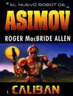Calibán – Roger MacBride Allen [PDF]