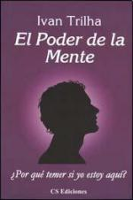 El Poder De La Mente – Ivan Trilha [PDF]