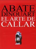 El arte de callar – Abate Dinouart [PDF]