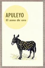 El asno de oro – Lucio Apuleyo [PDF]