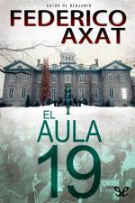 El aula 19 – Federico Axat [PDF]