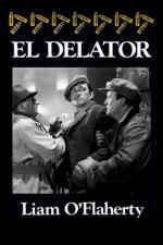 El delator – Liam O'Flaherty [PDF]