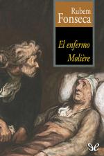 El enfermo Molière – Rubem Fonseca [PDF]