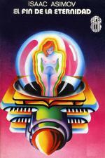 El fin de la eternidad – Isaac Asimov [PDF]