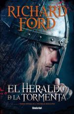 El heraldo de la tormenta – Richard Ford [PDF]