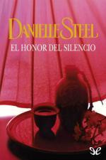 El honor del silencio – Danielle Steel [PDF]
